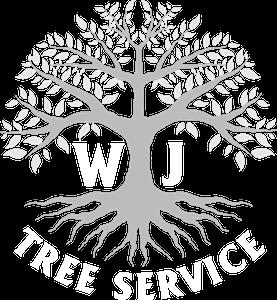 WJ Tree Service